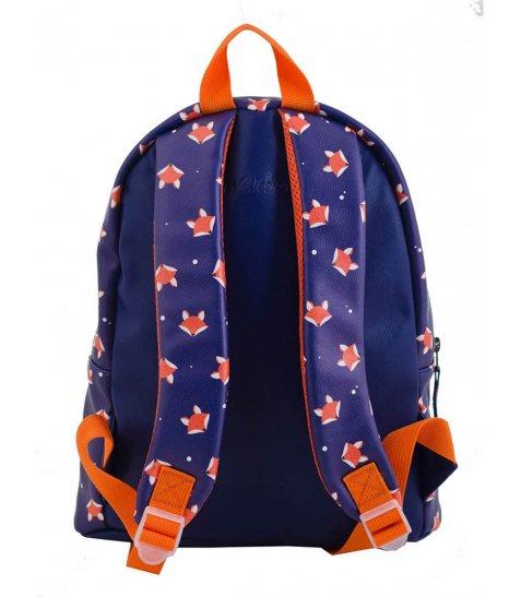 Рюкзак для підлітків YES ST-28 Fox, 35*27*13