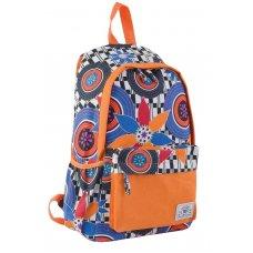 Рюкзак для підлітків YES  ST-33 Australia, 40*26.5*13