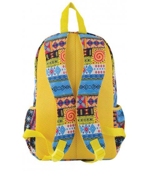 Рюкзак для підлітків YES  ST-33 California, 40*26.5*13