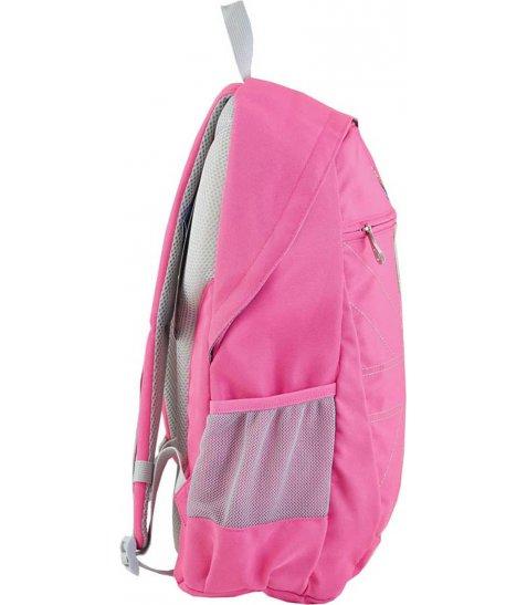 Рюкзак для підлітків YES  OX 316, червоний, 46.5*30.5*15.5