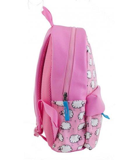 Рюкзак для підлітків YES ST-28 Pasture, 35*27*13