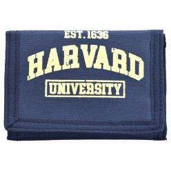 Гаманець YES Harvard, 26*12.5
