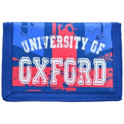 Гаманець YES Oxford, 26*12.5