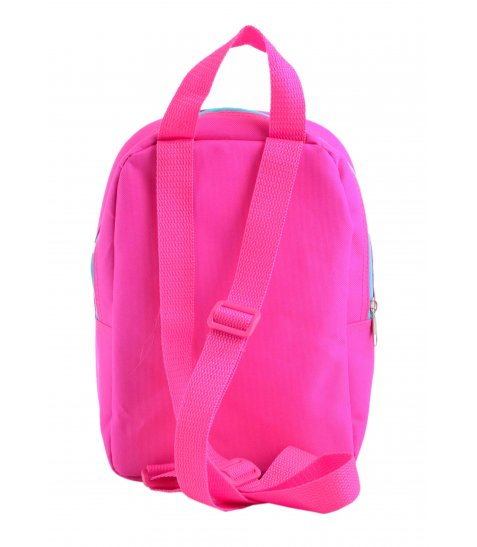 Рюкзак дитячий K-18 Love, 24.5*17*6
