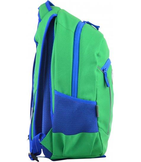 Рюкзак молодіжний YES  Т-39 Coolness, 48*30*16