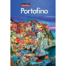Зошит В6 / 144 пл.обл. Time Out. Portofino YES