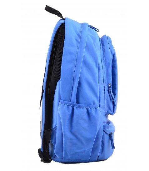 Рюкзак молодіжний YES  OX 353, 46*29.5*13.5, блакитний