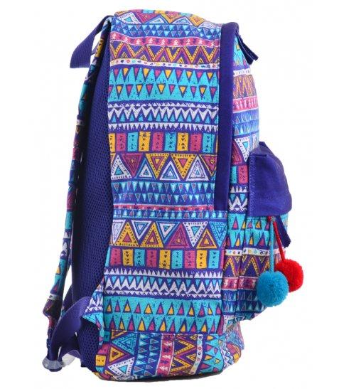 Рюкзак молодіжний YES  ST-33 Tangy, 35*29*12