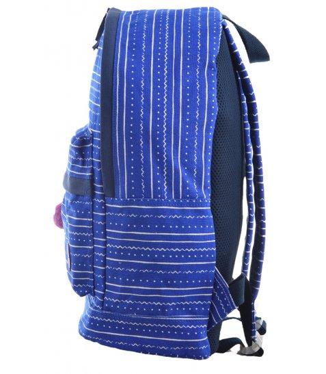 Рюкзак молодіжний YES  ST-33 Weave, 35*29*12