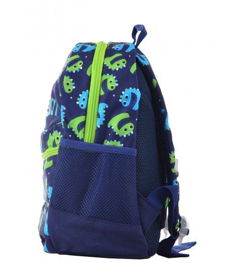 Рюкзак дитячий YES K-20 Monsters, 29*22*15.5