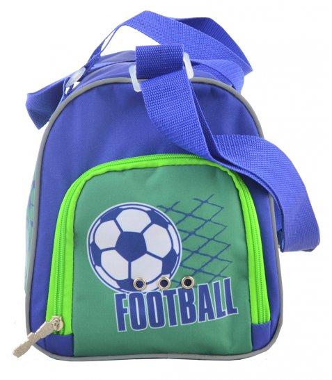Сумка спортивна YES Football, 41*18.5*22.5