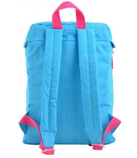 Рюкзак молодіжний YES  ST-25 Marina, 35*25*12.5