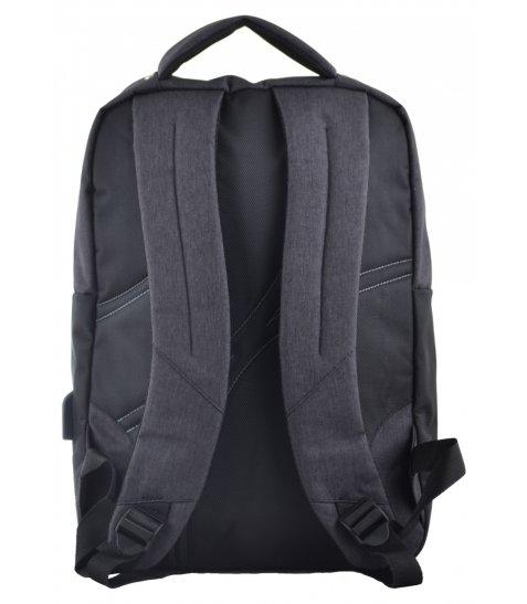Рюкзак-сумка YES  Biz, 40*28*13