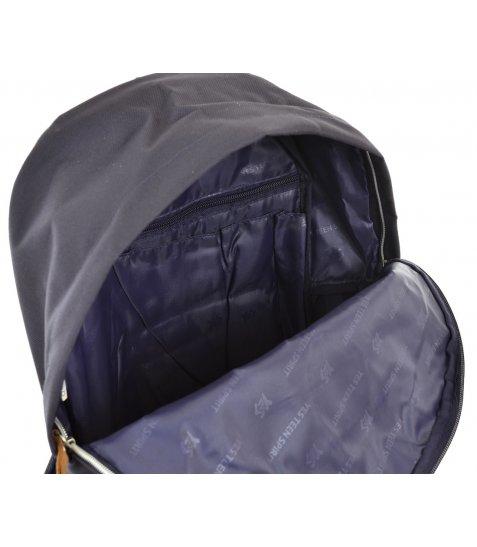 Рюкзак для підлітків YES  OX-15 Steel blue, 42*29*11