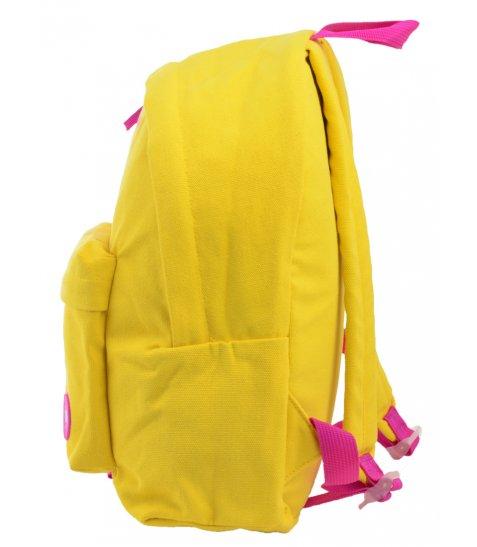 Рюкзак молодіжний YES  ST-30 Goldenrod, 35.5*29*12