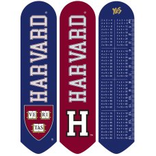 "Закладки 2D ""Harvard"""