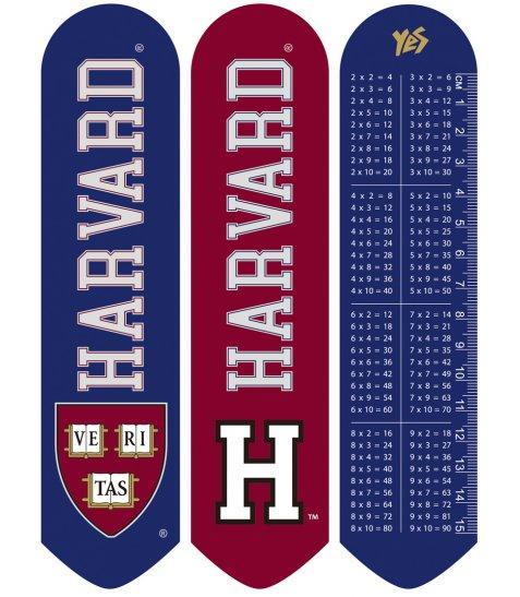 "Закладки 2D ""Harvard"" 706277"