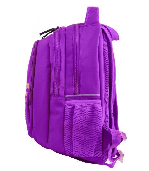 Рюкзак молодіжний YES  Т-22 Otherwise, 45*31*15
