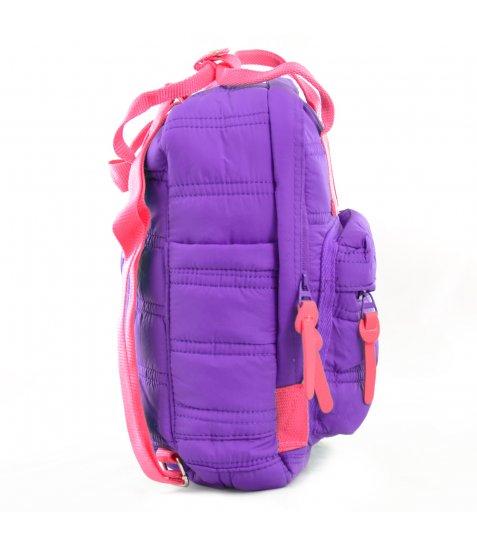 Рюкзак молодіжний YES  ST-27 Mountain lavender, 29*23*10