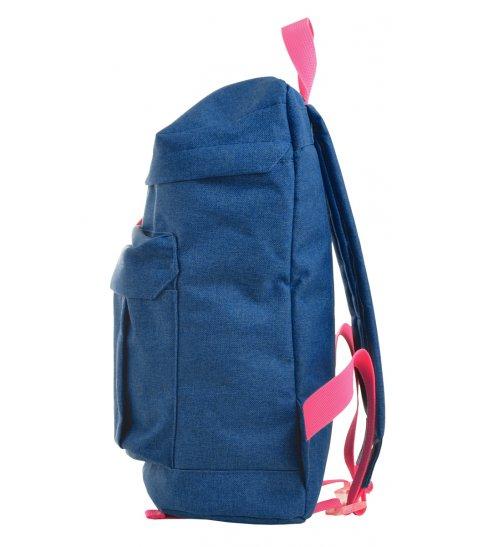 Рюкзак молодіжний YES  ST-25 Heliotrope, 35*25*12.5