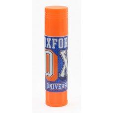 """Клей-олівець 8г, PVA """"Oxford"""""""