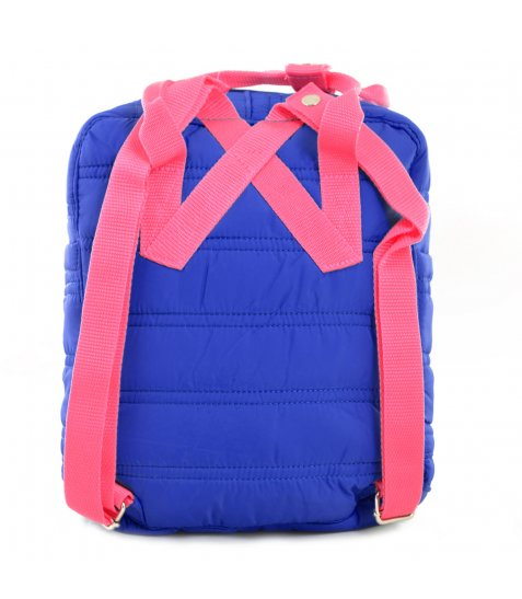 Рюкзак молодіжний YES  ST-27 Midnight blue, 29*23*10