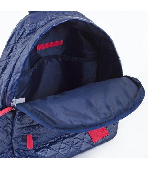 Рюкзак для підлітків YES  ST-14 Glam 13, 35*27*11