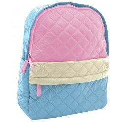 Рюкзак для підлітків YES  ST-14 Glam 06, 35*27*11
