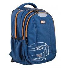 Рюкзак підлітковий T-31 Mark, 44*31*13.5
