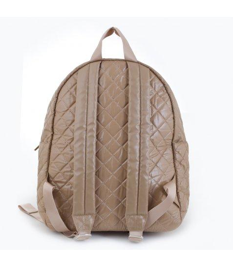 Рюкзак для підлітків YES  ST-15 Glam 11, 35*27*11