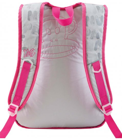 """Рюкзак для підлітків YES  L-17 """"Paul Frank"""", 42*31*16,5см"""