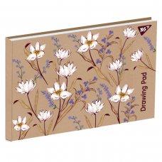 А5/12 лін. YES Nature of Ukraine, зошит учнів.