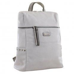 Рюкзак молодіжний YES YW-23, 32*34.5*14, сірий