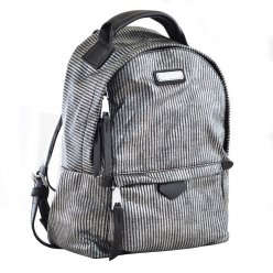 Рюкзак молодіжний YES YW-27, 22*32*12, чёрный