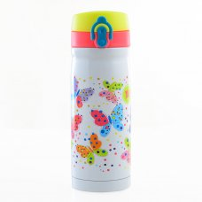 """Thermos """"Dearness """", 350мл"""