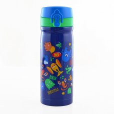 """Thermos """"Monsters team """", 350мл"""