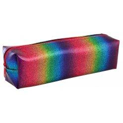 "Пенал м'ягкий  YES  TP-17 ""Rainbow"""