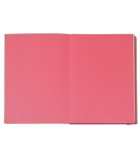 "Щоденник м'як. YES А5 недат. ""Solo"", 352 стор."