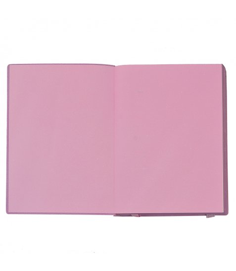 "Щоденник м'як. YES А6 недат. ""Ventura"", 352 стор."