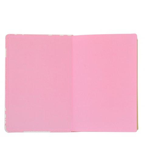 "Щоденник тв. YES А5 недат. ""Allegro"", 352 стор."