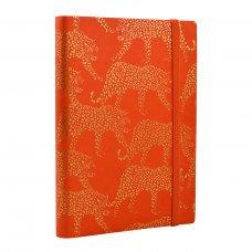 "Щоденник м'як. YES А5 недат. ""Vivere"", 352 стор."