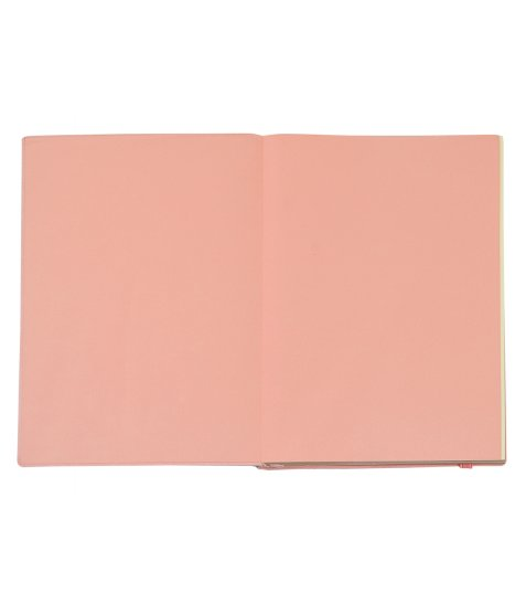 "Щоденник м'як. YES  А5 недат. ""Calma"", 352 стор."
