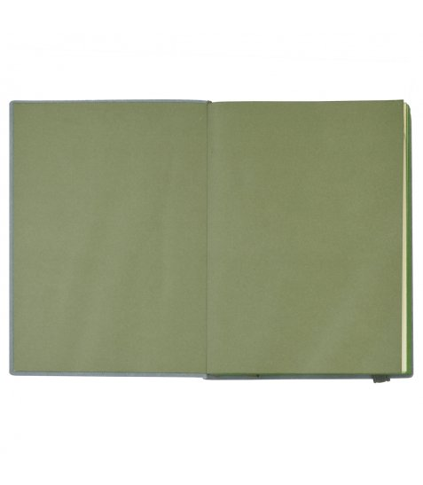 "Щоденник м'як. YES А6 недат. ""Vivere"", 352 стор."