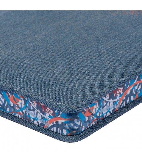 Щоденник Yes А5 недатований Generic jeans - фото 2 з 4