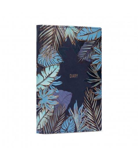 Щоденник Yes А6 недатований Sonata - фото 1 з 4