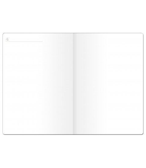"""Щоденник Yes А5 недатований """"Я-саме щастячко"""" колекція """"Крутий, як не крути"""" - фото 6 з 9"""