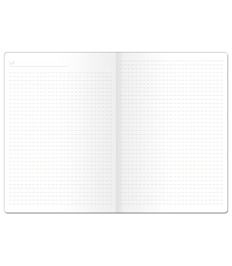 """Щоденник Yes в боксі А5 недат """"Креатив"""" колекція """"Крутий, як не крути"""", 4 шт. - фото 3 з 9"""