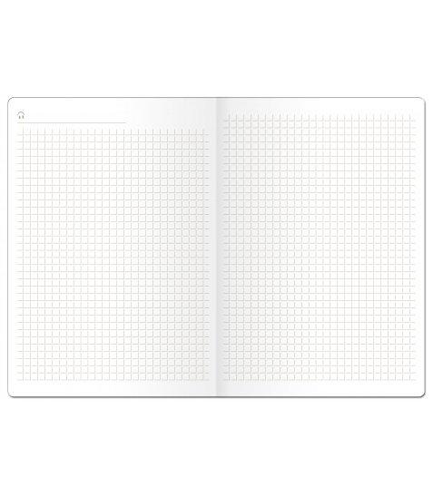 """Щоденник Yes в боксі А5 недат """"Креатив"""" колекція """"Крутий, як не крути"""", 4 шт. - фото 4 з 9"""