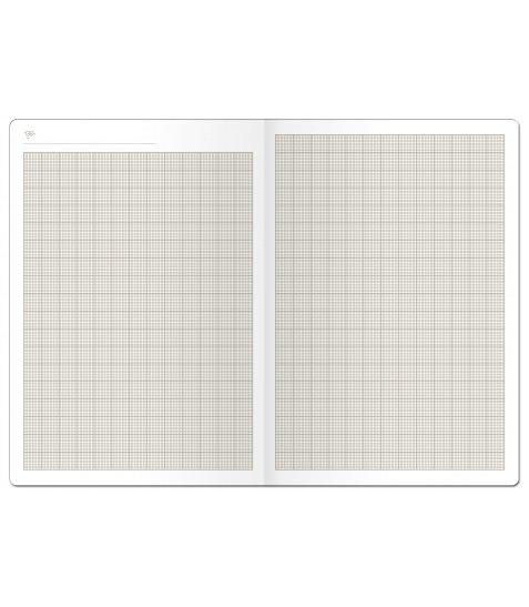 """Щоденник Yes в боксі А5 недат """"Креатив"""" колекція """"Крутий, як не крути"""", 4 шт. - фото 8 з 9"""