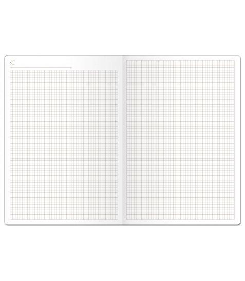 """Щоденник Yes в боксі А5 недат """"Монохром"""" А5 колекція """"Крутий, як не крути"""", 4 шт. - фото 7 з 9"""
